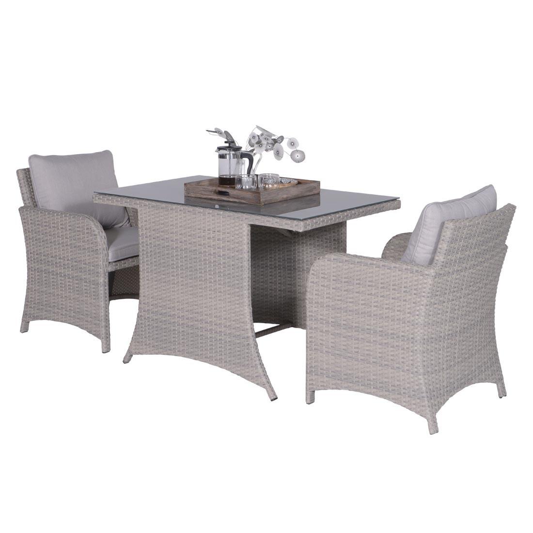 kettler freizeitm belfachh ndler seit mehr als 30 jahren. Black Bedroom Furniture Sets. Home Design Ideas